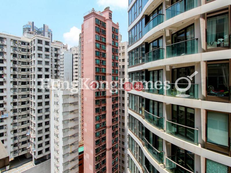 香港搵樓|租樓|二手盤|買樓| 搵地 | 住宅-出租樓盤-嘉逸軒兩房一廳單位出租