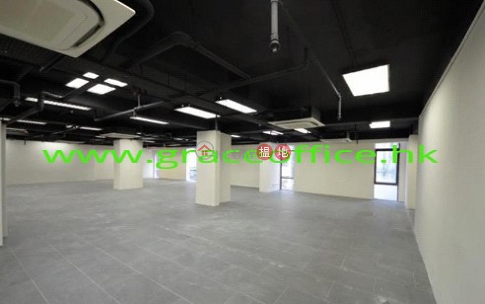 灣仔-洛克中心|灣仔區洛克中心(Lockhart Centre)出租樓盤 (KEVIN-3354761221)