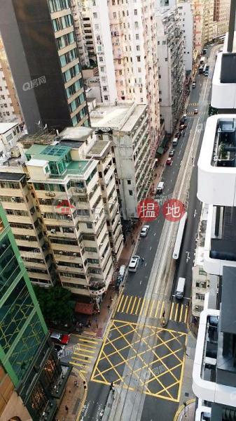 香港搵樓|租樓|二手盤|買樓| 搵地 | 住宅出售樓盤|新樓靚裝,名校網,鄰近地鐵,投資上車皆宜《瑧璈買賣盤》