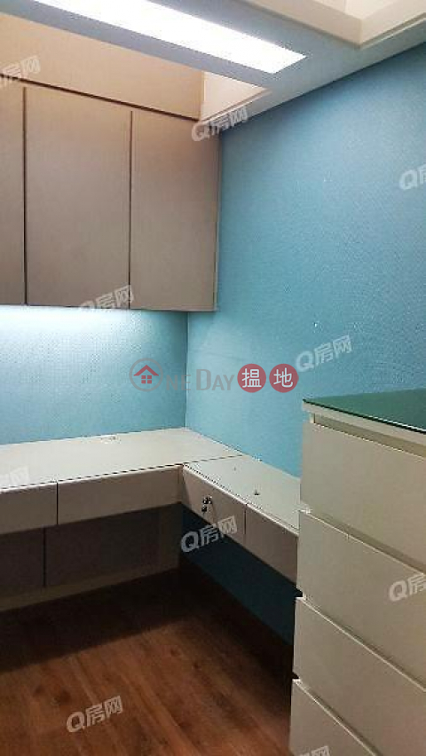 Chak Fung House | 3 bedroom High Floor Flat for Rent|Chak Fung House(Chak Fung House)Rental Listings (XGJL891400027)_0