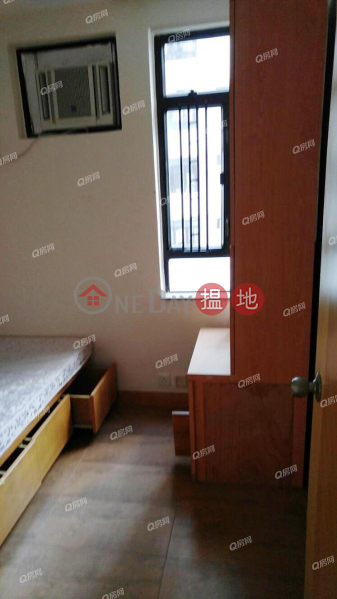 Property Search Hong Kong | OneDay | Residential | Rental Listings | Heng Fa Chuen Block 33 | 3 bedroom Low Floor Flat for Rent
