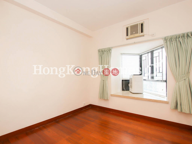 4 Bedroom Luxury Unit for Rent at Beverly Hill   6 Broadwood Road   Wan Chai District Hong Kong, Rental   HK$ 48,000/ month