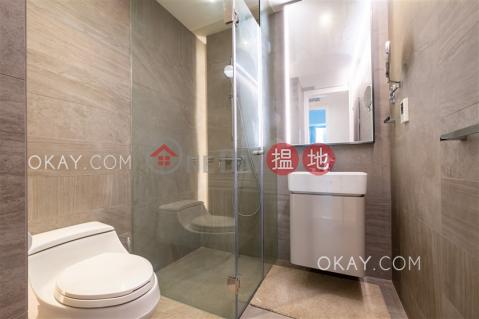 3房3廁,星級會所,露台《干德道55號出售單位》 干德道55號(55 Conduit Road)出售樓盤 (OKAY-S301227)_0