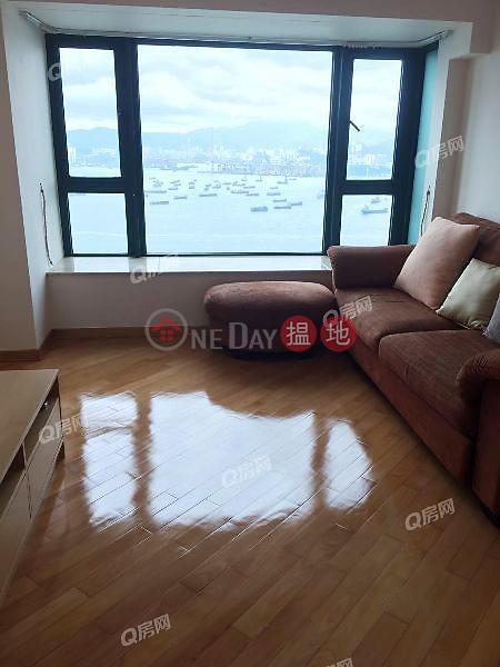 Manhattan Heights | High Residential, Sales Listings, HK$ 14M