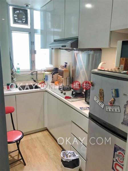 2房1廁,實用率高《龍山閣 (14座)出售單位》|龍山閣 (14座)((T-14) Loong Shan Mansion Kao Shan Terrace Taikoo Shing)出售樓盤 (OKAY-S168982)