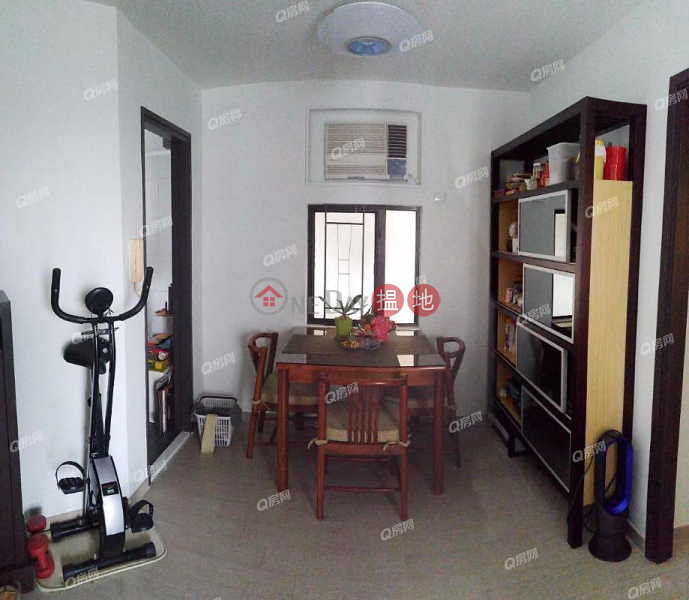 Heng Fa Chuen Block 49, High, Residential | Sales Listings | HK$ 9.3M