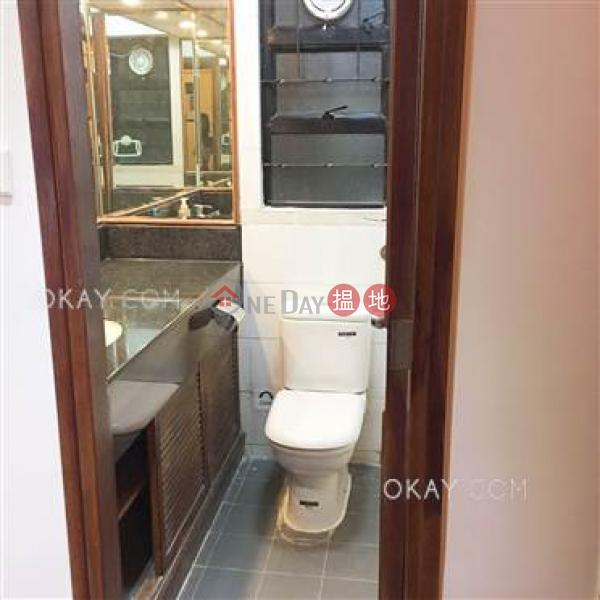 3房1廁《堅城中心出租單位》-38堅尼地城海旁 | 西區|香港出租HK$ 31,000/ 月