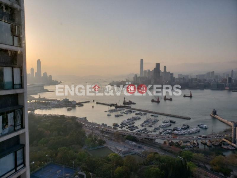 天后三房兩廳筍盤出租|住宅單位|1英皇道 | 東區香港出租|HK$ 59,000/ 月