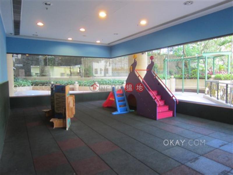 肇輝臺8號|中層|住宅出售樓盤-HK$ 4,700萬