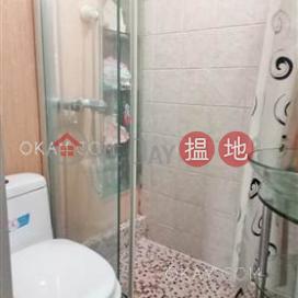3房3廁,露台《成和道21-23號出售單位》|成和道21-23號(21-23 Sing Woo Road)出售樓盤 (OKAY-S371206)_3