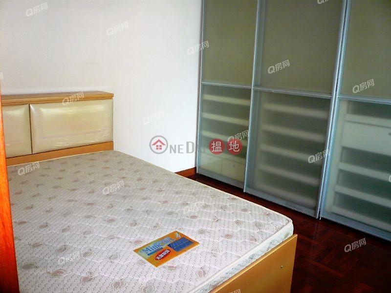 The Belcher\'s Phase 1 Tower 2 | 2 bedroom Mid Floor Flat for Rent 89 Pok Fu Lam Road | Western District, Hong Kong Rental HK$ 36,000/ month