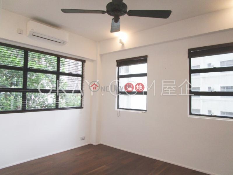 3房2廁,實用率高,連車位,露台寶光大廈出租單位-5E-5F寶雲道 | 中區-香港|出租HK$ 72,000/ 月