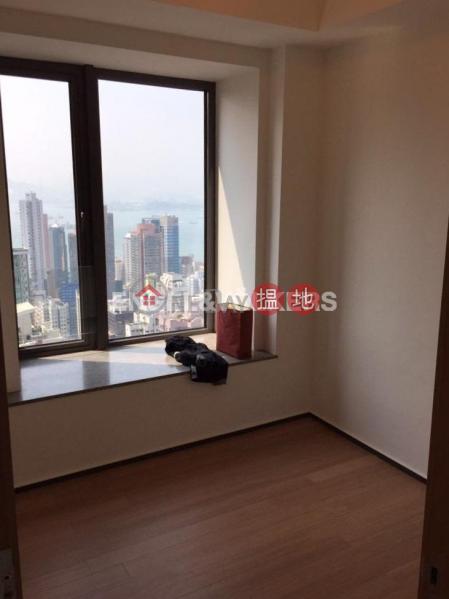 HK$ 68,000/ 月|瀚然|西區|西半山兩房一廳筍盤出租|住宅單位
