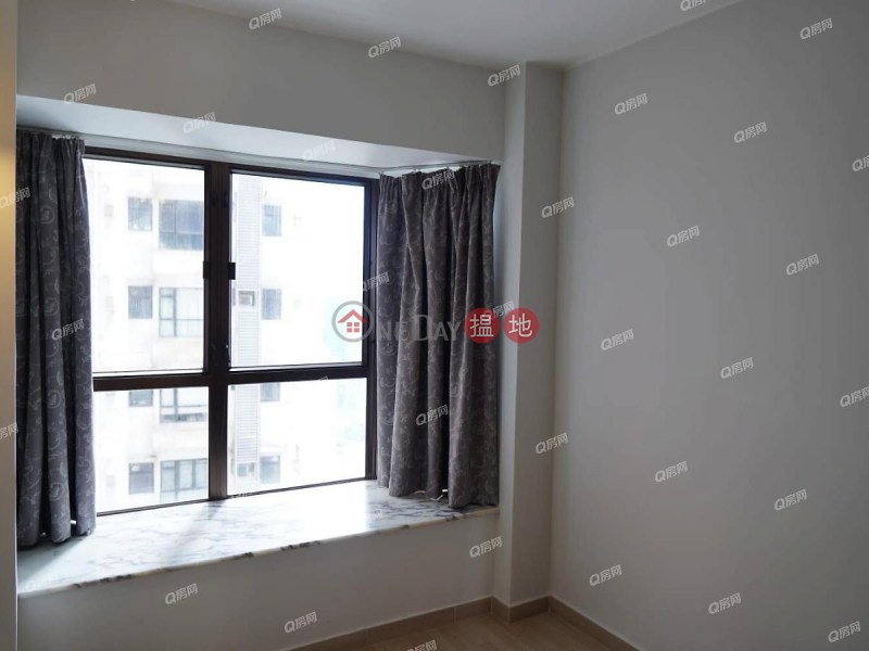 Fook Kee Court | 1 bedroom Mid Floor Flat for Rent, 6 Mosque Street | Central District | Hong Kong Rental, HK$ 25,000/ month