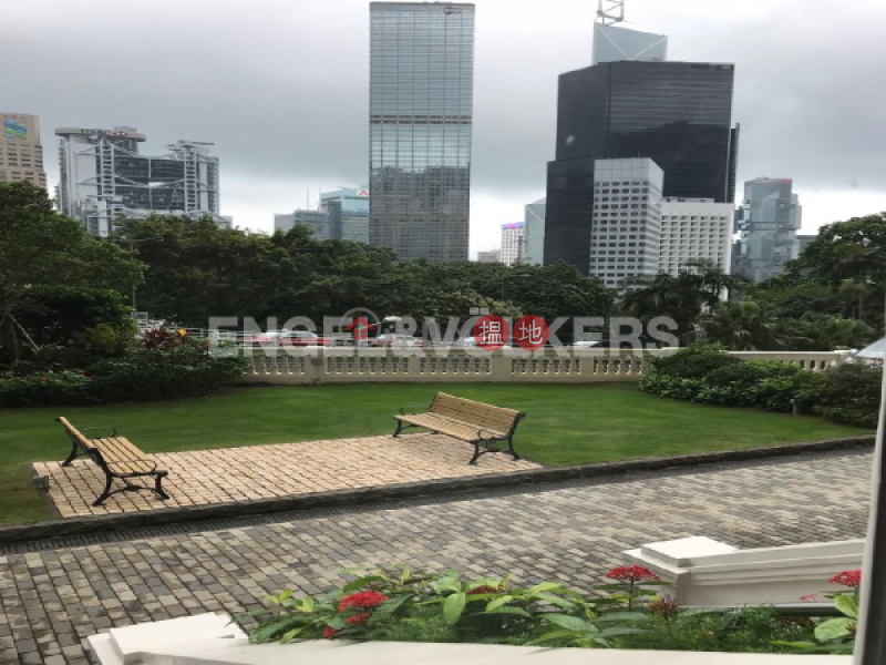 Studio Flat for Rent in Mid-Levels East, 98 Kennedy Road | Eastern District | Hong Kong Rental | HK$ 205,000/ month