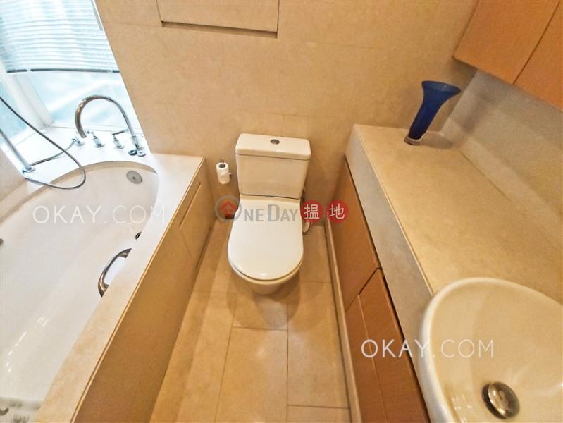 1房1廁,星級會所《港濤軒出租單位》|港濤軒(Island Lodge)出租樓盤 (OKAY-R77503)