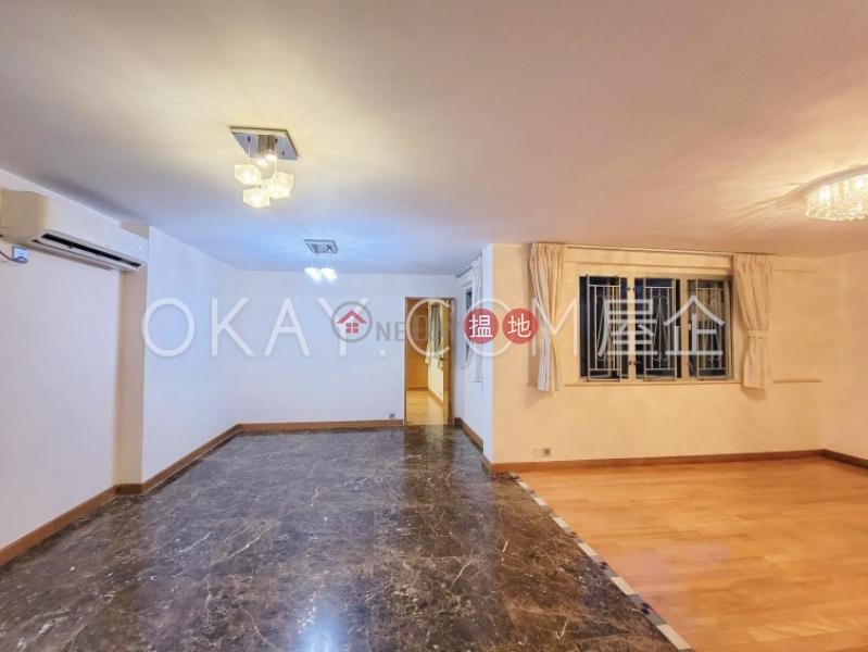 Gorgeous 4 bedroom on high floor | Rental | 157 Tin Hau Temple Road | Sha Tin Hong Kong | Rental HK$ 43,000/ month