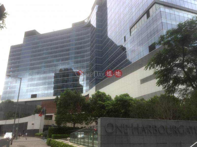 嘉里酒店 (Kerry Hotel) 紅磡|搵地(OneDay)(1)