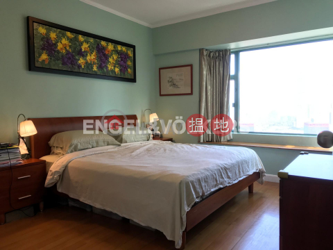 Studio Flat for Sale in Mid Levels West|Western DistrictRobinson Place(Robinson Place)Sales Listings (EVHK95535)_0