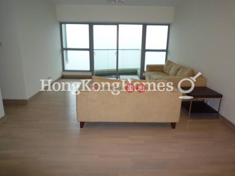 Tower 3 Grand Promenade Unknown Residential Rental Listings   HK$ 62,000/ month