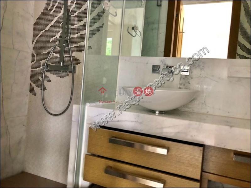 Eight South Lane, High | Residential | Rental Listings HK$ 24,000/ month