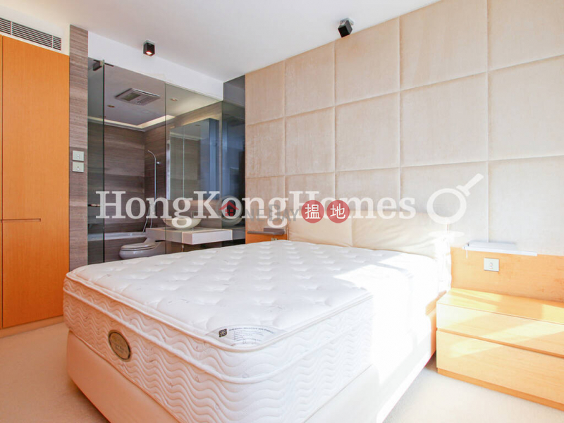 Property Search Hong Kong   OneDay   Residential, Sales Listings   1 Bed Unit at Winsome Park   For Sale