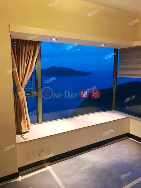 Property Search Hong Kong | OneDay | Residential Sales Listings, Tower 5 Island Resort | 3 bedroom High Floor Flat for Sale