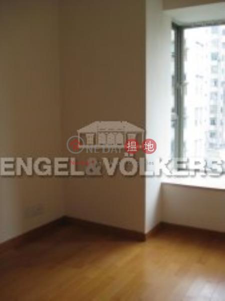 尚翹峰請選擇-住宅|出售樓盤HK$ 1,000萬