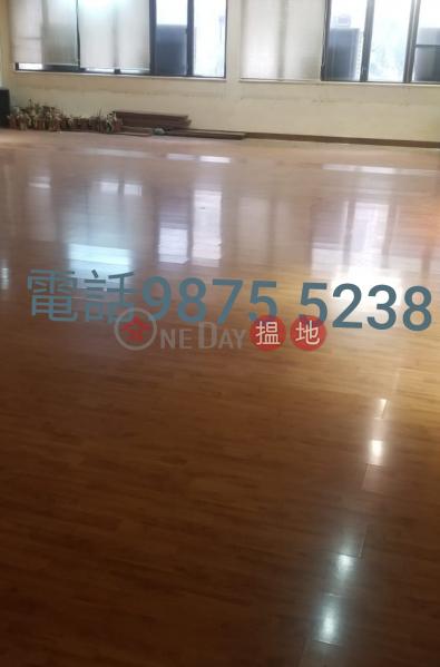 Tel: 98755238, 167-169 Hennessy Road | Wan Chai District, Hong Kong Rental, HK$ 48,000/ month