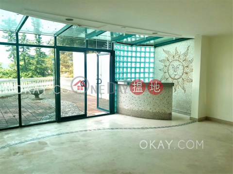 Unique house with rooftop & parking | Rental|Golden Cove Lookout(Golden Cove Lookout)Rental Listings (OKAY-R70900)_0