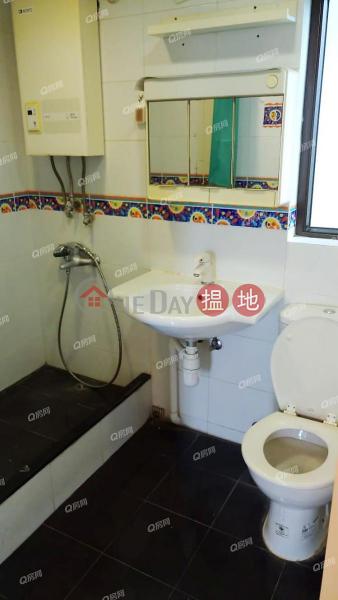 置富花園-富雅苑-高層住宅-出租樓盤HK$ 16,700/ 月