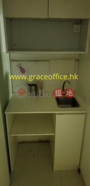 HK$ 35,000/ 月|嘉年華商業大廈灣仔區|灣仔-嘉年華商業大廈