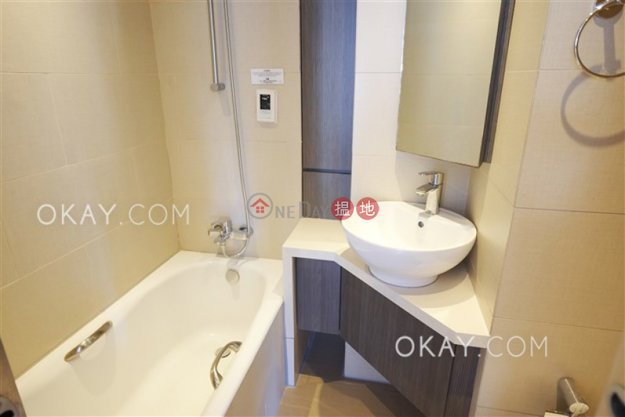 Generous 1 bedroom with balcony | Rental, 8 Ventris Road | Wan Chai District, Hong Kong | Rental HK$ 26,000/ month