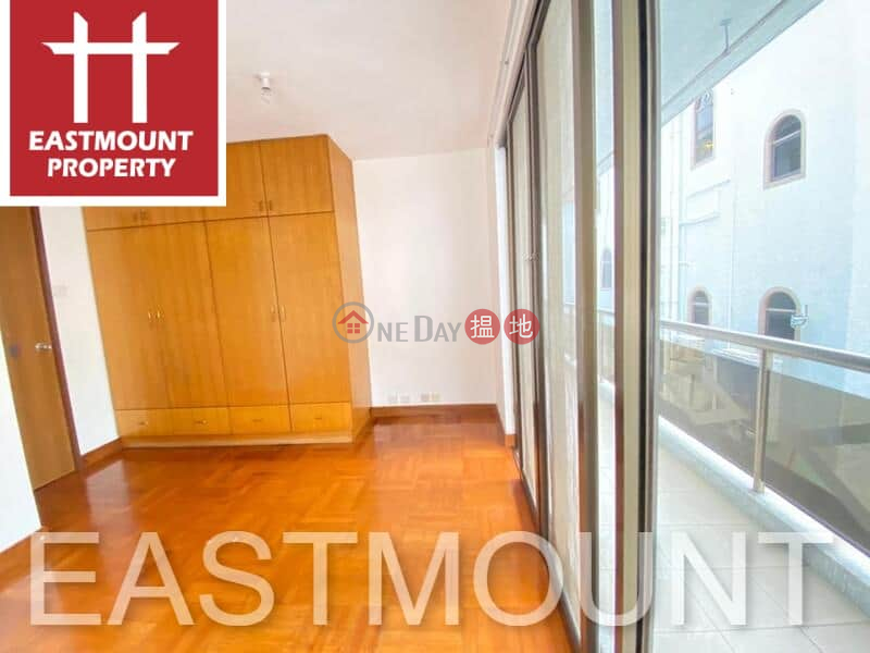 Clearwater Bay Village House | Property For Rent or Lease in Sheung Sze Wan 相思灣-Duplex with fenced outdoor area | Property ID:2837 | Sheung Sze Wan Village 相思灣村 Rental Listings