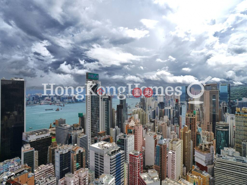 香港搵樓 租樓 二手盤 買樓  搵地   住宅-出售樓盤-萃峯三房兩廳單位出售