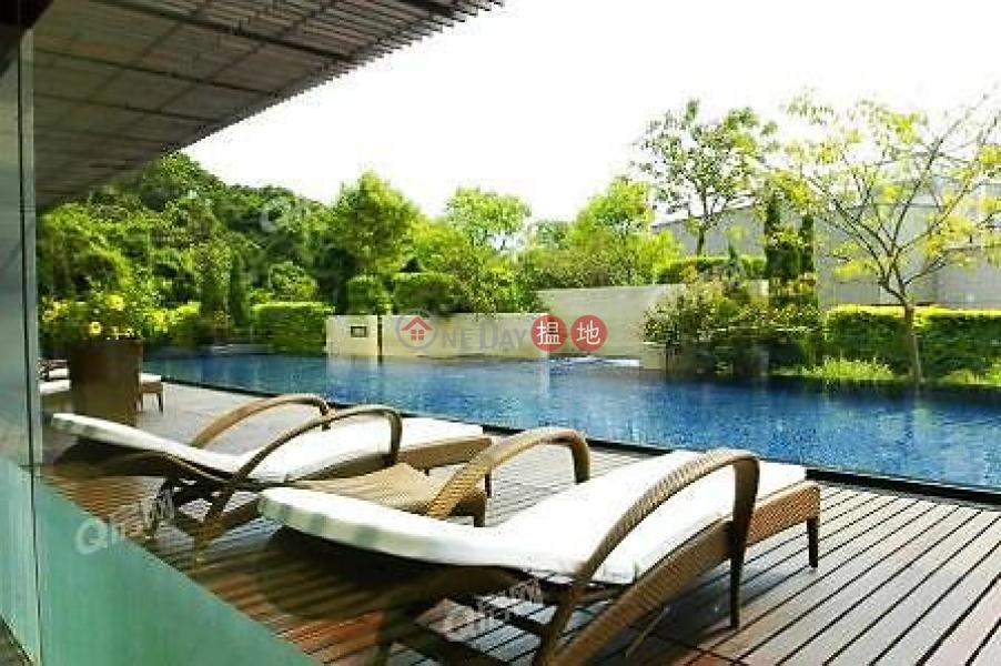 溱喬-全棟大廈-住宅出售樓盤|HK$ 3,650萬