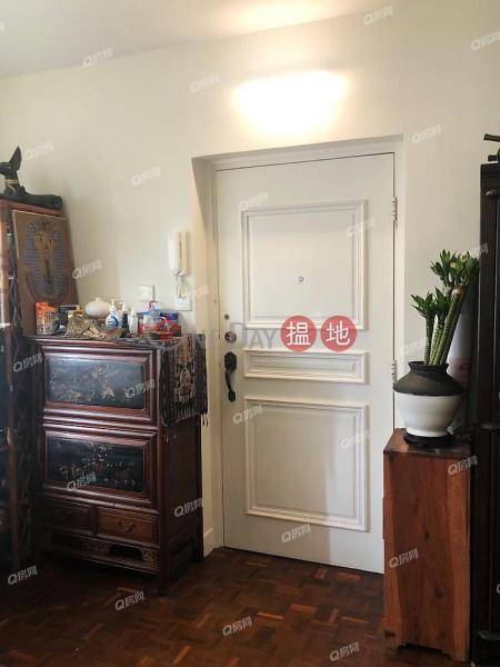 Wah Fai Court | 2 bedroom High Floor Flat for Sale | 1-6 Ying Wa Terrace | Western District Hong Kong Sales | HK$ 9.68M