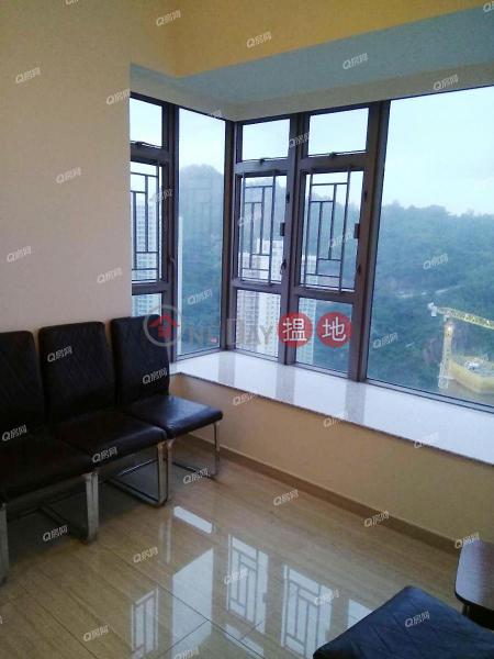 HK$ 1,576萬-嘉賢居-觀塘區高層海景,全新靚裝,即買即住,有匙即睇《嘉賢居買賣盤》