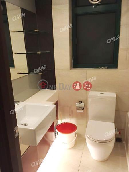 Tower 2 Grand Promenade | 2 bedroom High Floor Flat for Rent | Tower 2 Grand Promenade 嘉亨灣 2座 Rental Listings