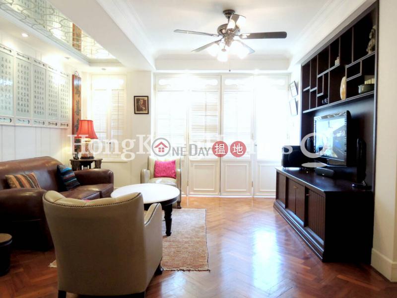 開平道5-5A號兩房一廳單位出租|灣仔區開平道5-5A號(Apartment O)出租樓盤 (Proway-LID2890R)