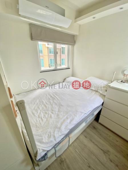 香港搵樓|租樓|二手盤|買樓| 搵地 | 住宅-出售樓盤-1房1廁,極高層嘉威花園出售單位
