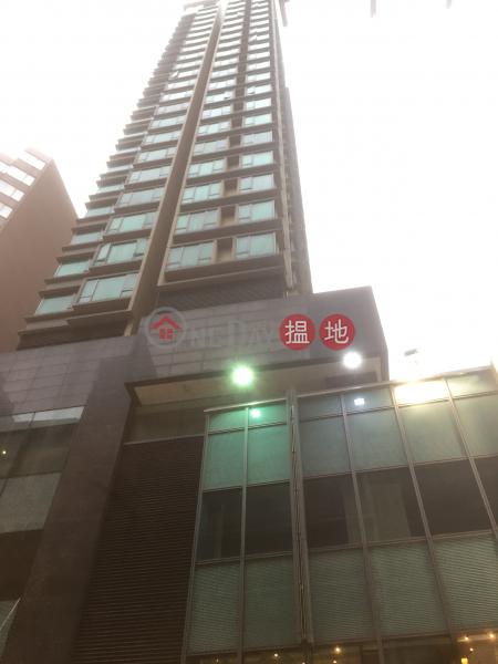 金巴利道26號 (No. 26 Kimberley Road) 尖沙咀|搵地(OneDay)(2)