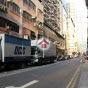 安泰工業大廈 (Alexandra Industrial Building) 長沙灣永康街1064-1066號|- 搵地(OneDay)(4)