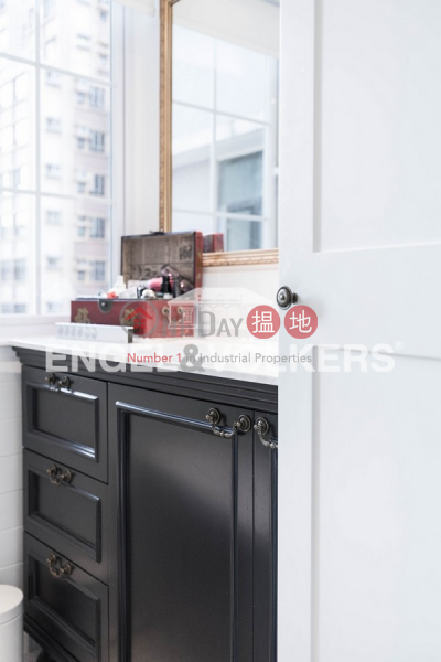 1 Bed Apartment/Flat for Sale in Soho | 22-34 Po Hing Fong | Central District Hong Kong, Sales HK$ 7.8M