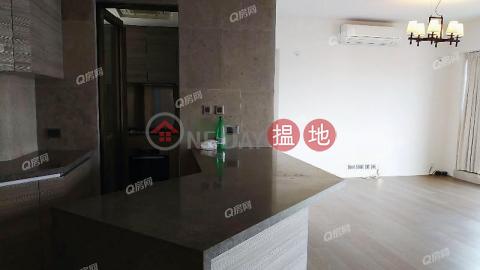 名牌發展商,品味裝修,地標名廈《蔚然買賣盤》|蔚然(Azura)出售樓盤 (QFANG-S89283)_0