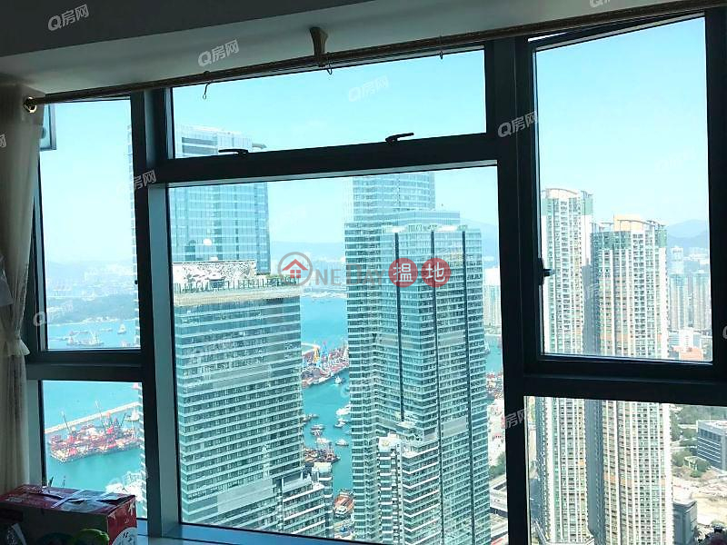 Property Search Hong Kong | OneDay | Residential | Sales Listings The Harbourside Tower 1 | 2 bedroom High Floor Flat for Sale
