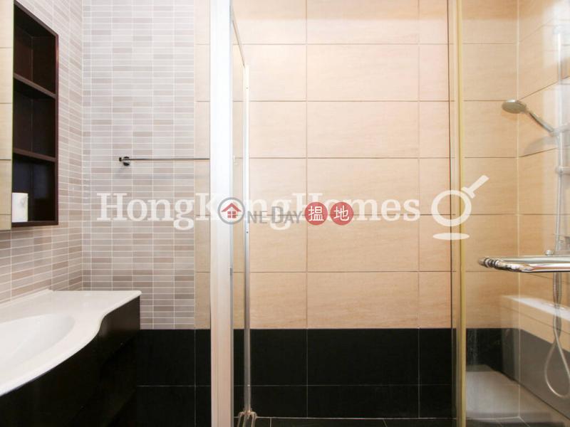 HK$ 47,000/ 月黃泥涌道77-79號灣仔區黃泥涌道77-79號兩房一廳單位出租