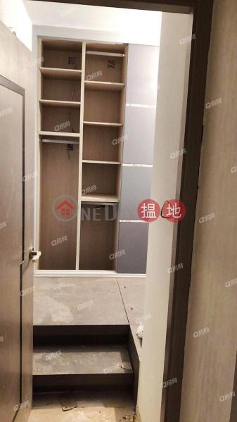 Tower 9 Island Resort | 2 bedroom Mid Floor Flat for Sale | Tower 9 Island Resort 藍灣半島 9座 Sales Listings