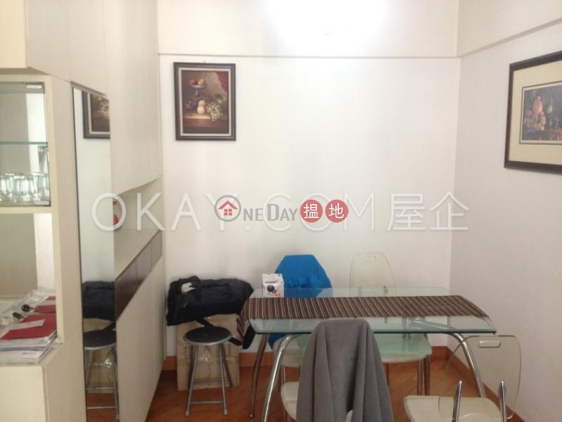 2房1廁,星級會所,露台俊陞華庭出售單位68-82高陞街 | 西區香港出售-HK$ 920萬