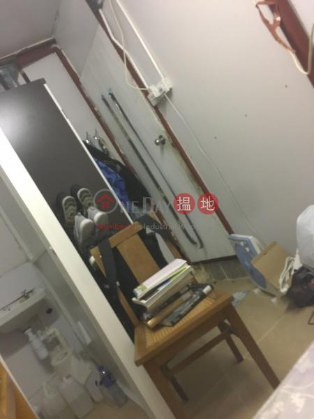 寶田邨7座 (Po Tin Estate Block 7) 屯門|搵地(OneDay)(1)